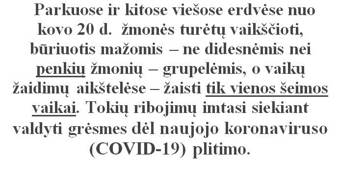 Inform_koronas