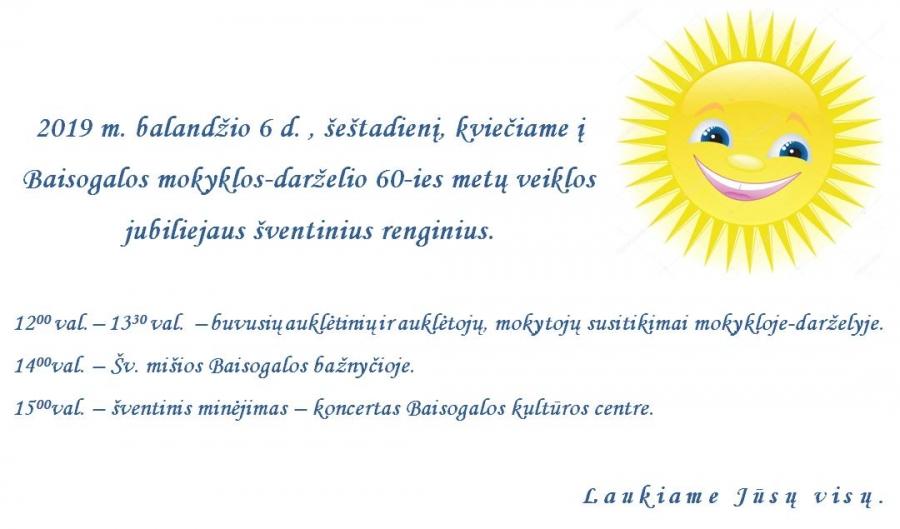 Kviet_60