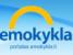thumbs_emokykla