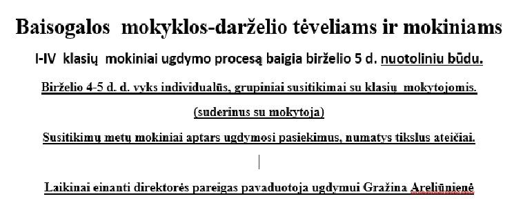 skelbimas_2020-05-17